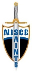 NISCE-symbol-refined-278x300