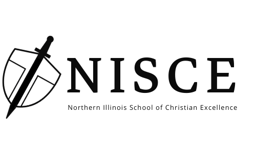 nisce-new-logo-black