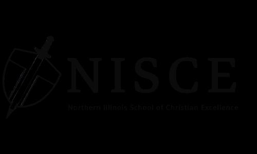 nisce-new-logo-black