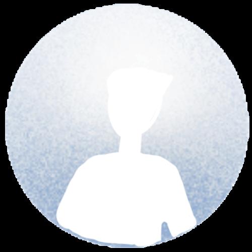 Profile-icon1(1)