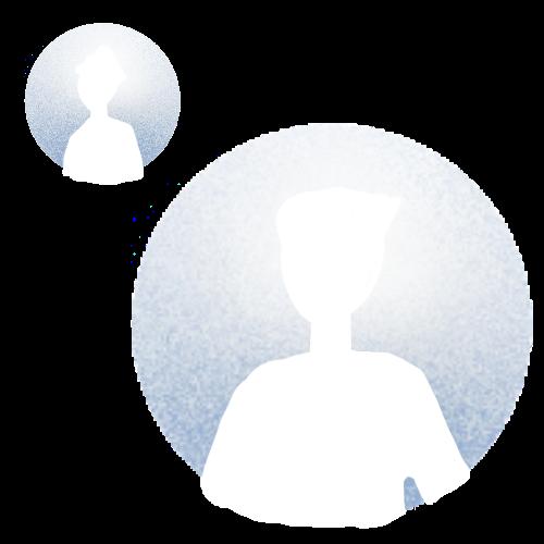 Profile-icon2