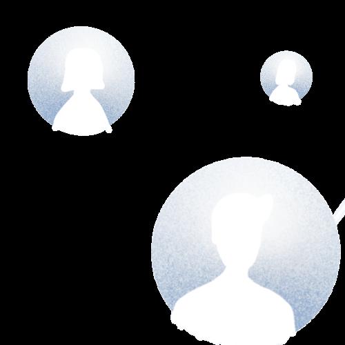 Profile-icons(1)(1)