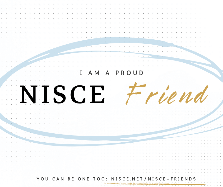 nisce-friend-i-am