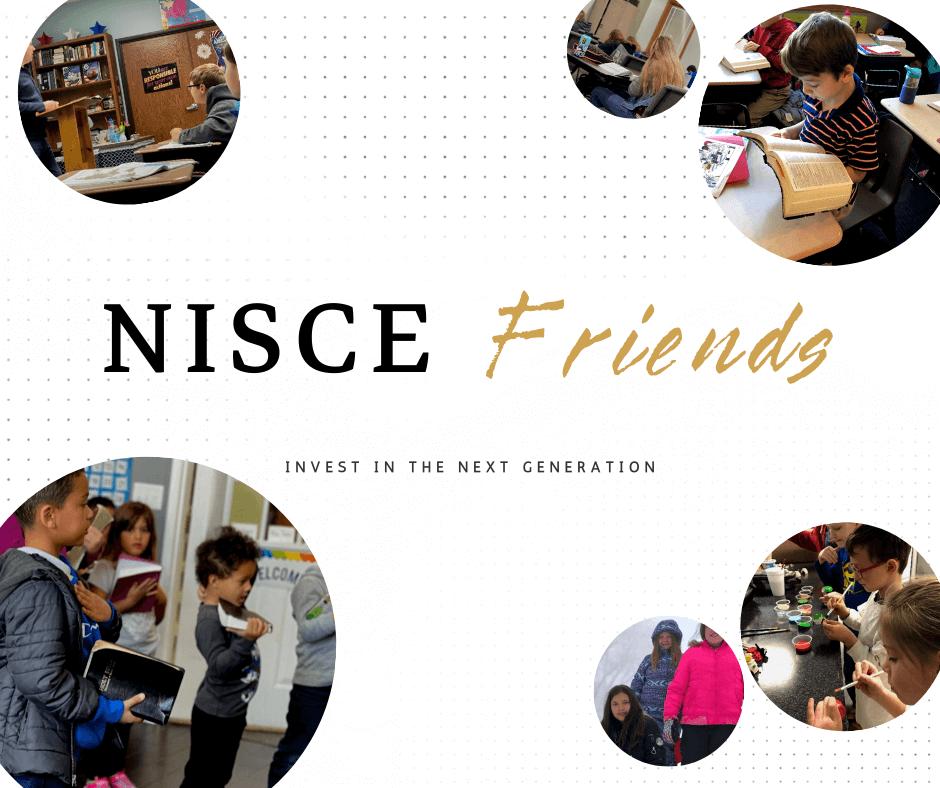 nisce-friends-general-banner