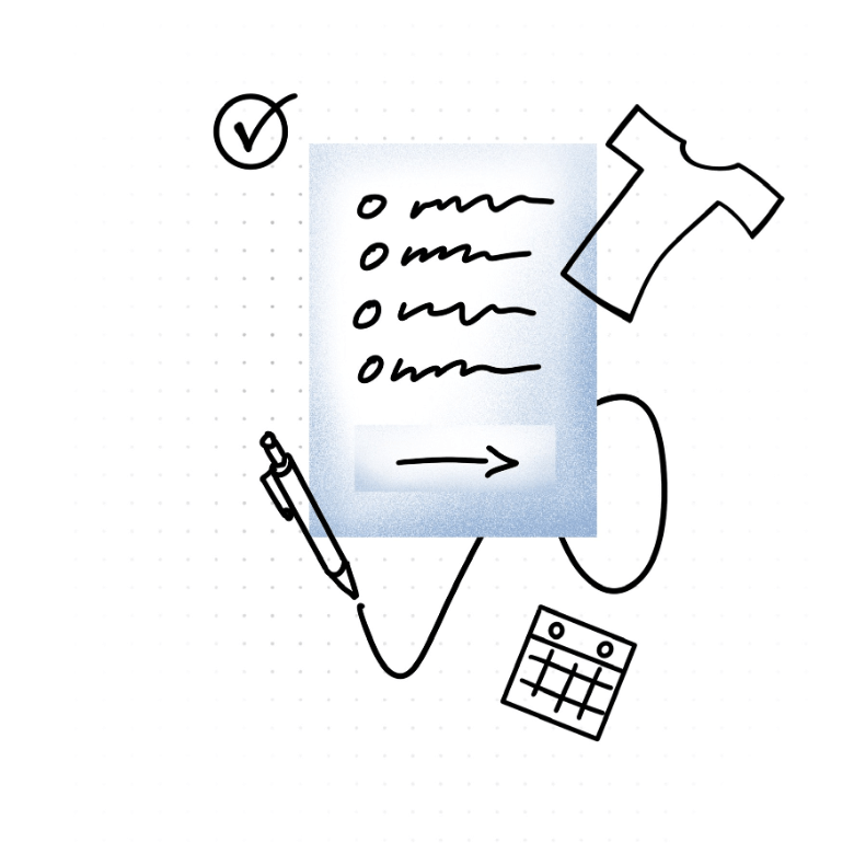 nisce-friends-setup-icon(1)
